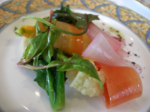 okura-salad.jpg