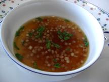 okura-soup.jpg
