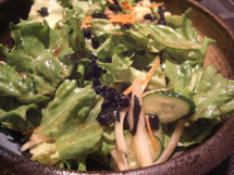 hanmonten-salad.jpg