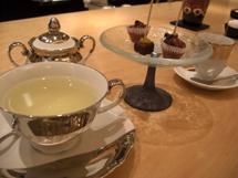kezako-tea.jpg