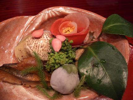 nakahigashi1.jpg