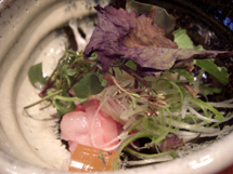 nakahigashi5.jpg