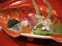 nakahigashi3.jpg