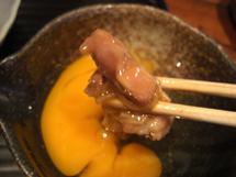 akiyama10.jpg