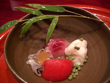 nakahigashi8.jpg