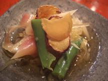 nakahigashi10.jpg