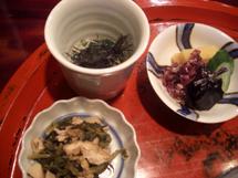 nakahigashi11.jpg