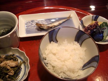 nakahigashi12.jpg